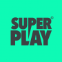 Mr SuperPlay Casino Logo